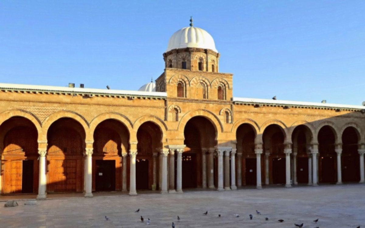 أوقات الصلاة في تونس – تونس – أخبار تونس